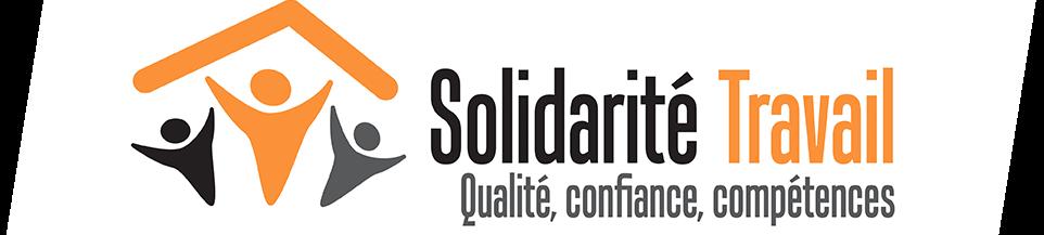 solidaritetravail